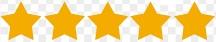 recenzii de 5 stele in google