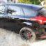 Vopsit autoturism Ford ST Final