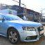 Lucrari-de-Vopsire-Tinichigerie-Auto-Audi-A-4-B8-2