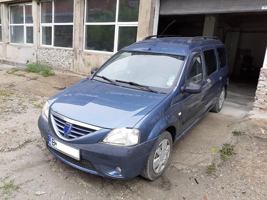 Dacia-Logan-MCV-vopsitorie-tinichigerie-auto-ARCOM