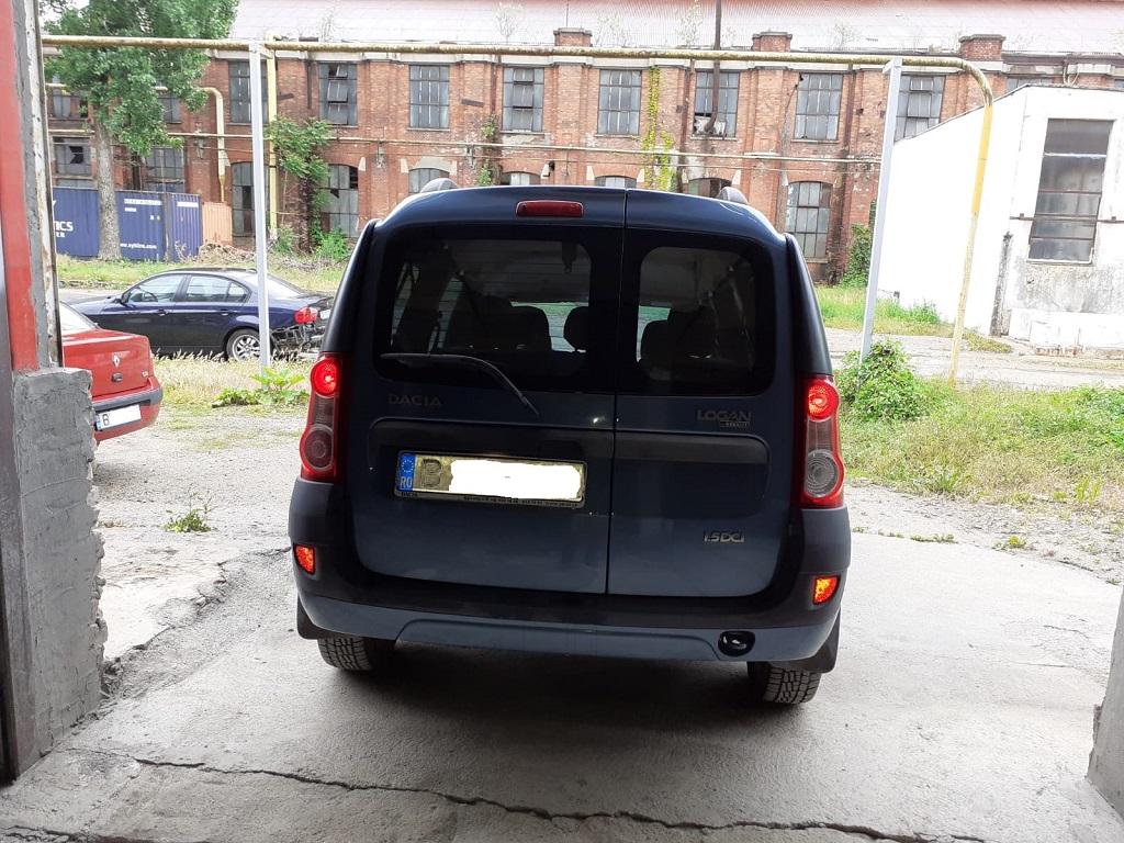 Dacia-Logan-MCV-vopsitorie-tinichigerie-auto-ARCOM-3
