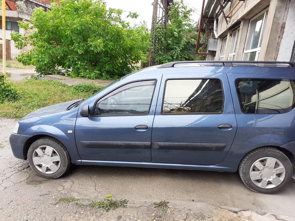 Dacia-Logan-MCV-vopsitorie-tinichigerie-auto-ARCOM-5