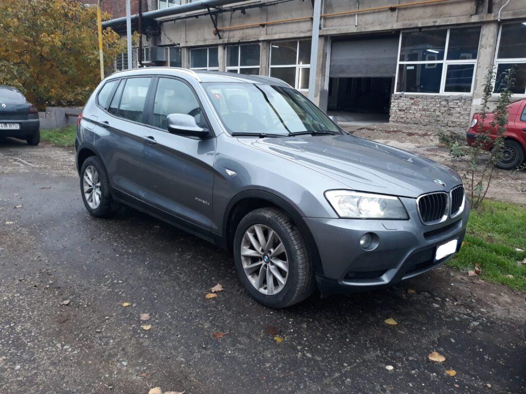 BMW-X3-Vopsit-Elemente-Caroserie-Arcom-Auto-Service-Bucuresti-1