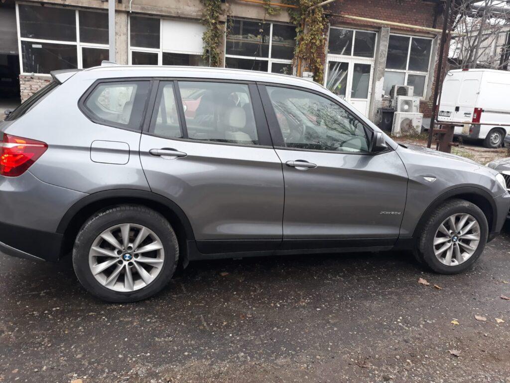 BMW-X3-Vopsit-Elemente-Caroserie-Arcom-Auto-Service-Bucuresti-2