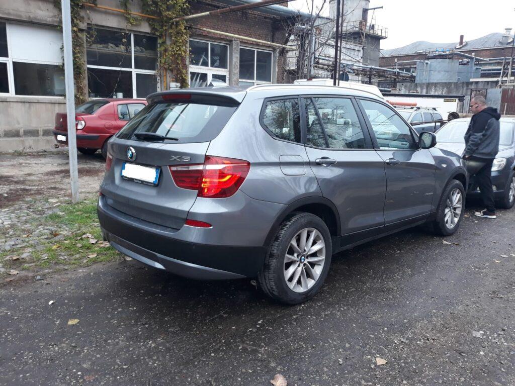 BMW-X3-Vopsit-Elemente-Caroserie-Arcom-Auto-Service-Bucuresti-7