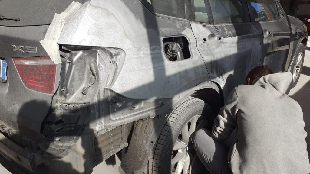 BMW-X3-Vopsit-Elemente-Caroserie-Arcom-Auto-Service-Bucuresti-5