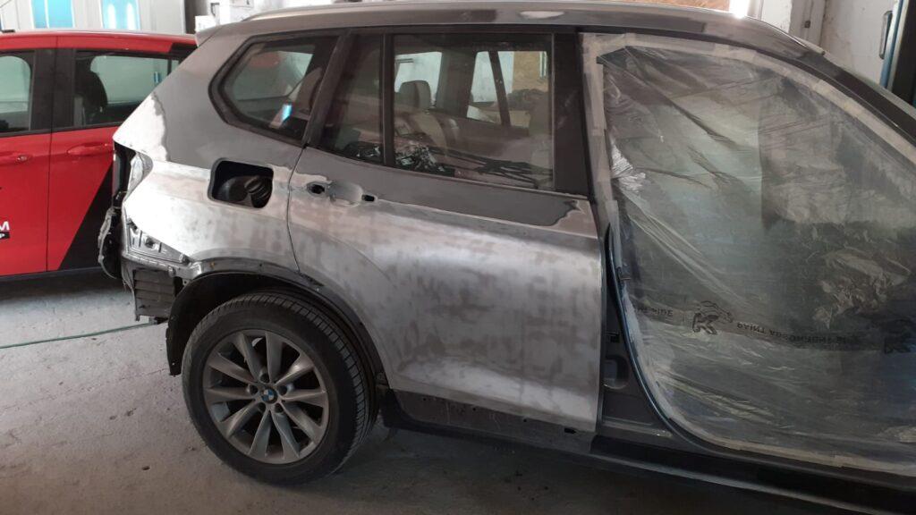 BMW-X3-Vopsit-Elemente-Caroserie-Arcom-Auto-Service-Bucuresti-6