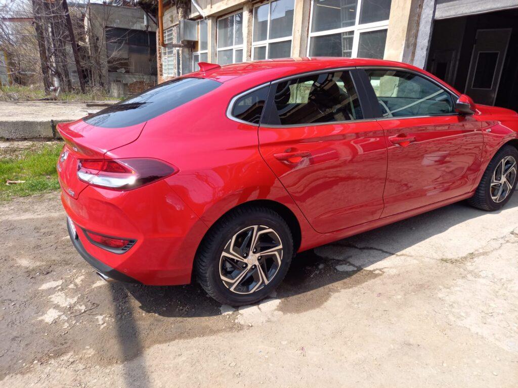 Vopsite-autoturism-Hyundai (1)